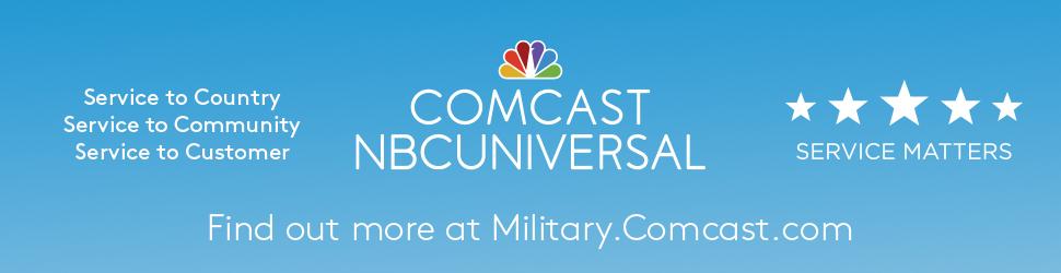 2019-Comcast-WebBannerAd.jpg